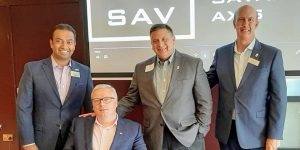 Visit Savannah Collaborates with County Wexford, Ireland on Historical Exhibit