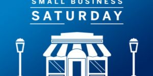 Join the Small Business Coalition and Boost Your Business on Small Business Saturday!