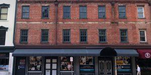 Savannah Tech Baking School Coming to Bay Street