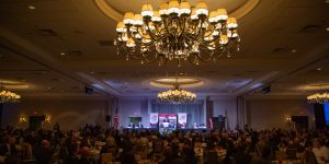 2020 Economic Outlook Luncheon Predicts Stable Year for Savannah Economy