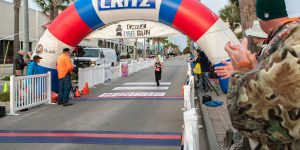 Critz Tybee Run Fest Returns for 12th Year in 2020