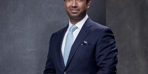 Visit Savannah Board Chair Pritpal Singh Becomes Area GM for Sage Hotel Management