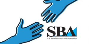 Learn to Grow & Expand Your Business at SBA's Access to Capital Forum