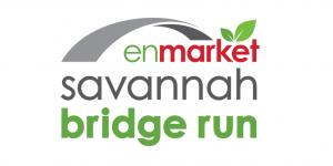 The Virtual Enmarket Savannah Bridge Run Corporate Challenge is Looking for Teams!