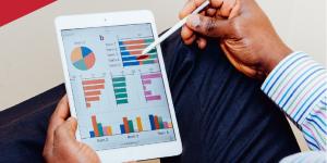 Small Business Success Academy: Understanding Business Financials, April 7