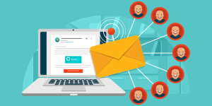 The Power of the Inbox: Tips & Tricks for Effective Email Marketing