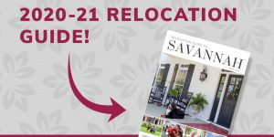 Verify Your Business Information for the 2020-21 Relocation Guide