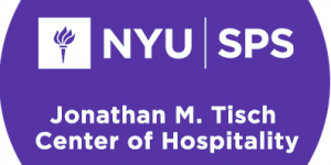 Visit Savannah's Marketing Message Shared With New York University Tourism School