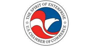 U.S. Chamber Provides a Guide to the CARES Act for Independent Contractors