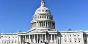 Senate Passes $483 Billion Supplement to CARES Act