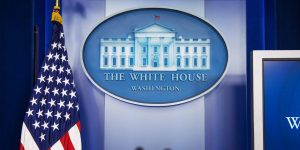 White House Issues Guidelines to States for