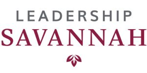 Leadership Savannah Applications Now Being Accepted for Class of 2021