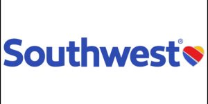 Savannah Joins the Southwest Family