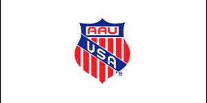 Savannah Sports Council Lands the AAU Gymnastics National Championship for June 21-23