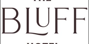 Member Spotlight: The Bluff Hotel Historic Savannah