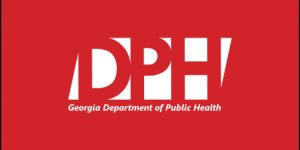 Georgia Department of Public Health Shares Factual Information on COVID-19 Vaccines