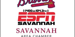 ESPN Radio Savannah Sponsorship Giveaway
