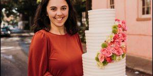 Savannah Spotlight: Cake & Bunn, LLC