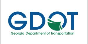 16@95 Partial-Turbine Interchange – A First in Georgia Source: Georgia Department of Transportation