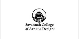Visit Savannah Honored with SCAD Salutes Award