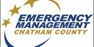 CEMA Alerts are Changing