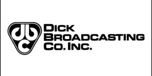 Dick Broadcasting is Looking for Your Feedback on Local Advertising