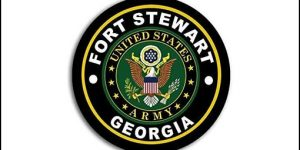 Natural Resources Conservation Efforts at Ft. Stewart/Hunter Army Airfield Receive Top Honor