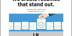 Savannah Spotlight: HR Office Savers, Inc.