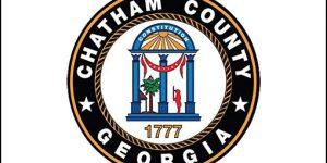 The Chatham County Board of Registrars is Seeking Volunteer Board Members