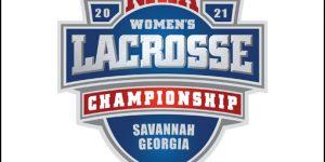 Savannah Hosts NAIA Men's and Women's Lacrosse Invitational Championship