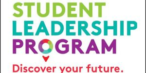 Gulfstream and SCCPS Partner on Student Leadership Program