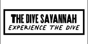 Savannah Spotlight: The Dive Savannah