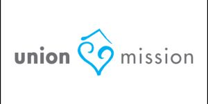 Union Mission Hosts a Hospitality Industry Job Fair May 13