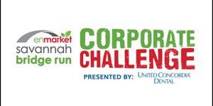 Who is Savannah's Fastest CEO? Join the Enmarket Savannah Bridge Run's Corporate Challenge