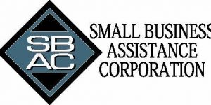 The Small Business Assistance Corporation Hosts Free Virtual Credit Repair Workshop July 13
