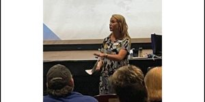 Visit Tybee Successfully Hosted Annual Customer Service Training