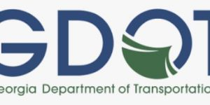 GDOT Hosts Outreach Webinar for Chatham and Surrounding Counties| July 15