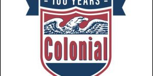 Colonial Oil Celebrates 100 Years
