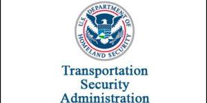 TSA to Host Recruitment Event July 24
