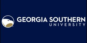Georgia Southern University Invites Local Businesses to Fall 2021 Savannah Browse Event at Armstrong Campus August 24