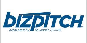 "Savannah SCORE Now Accepting Applications for ""BizPitch Savannah 2021"" Entrepreneurial Competition"