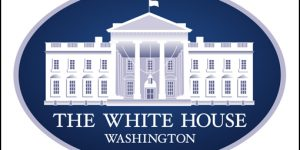 """What Does the White House's New """"Path Out of the Pandemic"""" Action Plan Mean for Business?"""