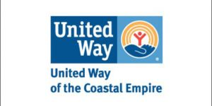 Participate in Shop and Dine for United Way Day | November 6