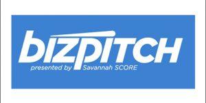 Join SAVANNAH Score for BizPitch Savannah 2021 Competition | November 5