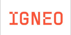 Igneo Technologies to open first U.S. facility at SeaPoint in Savannah