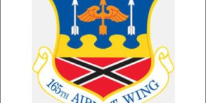165th Airlift Wing Celebrates 75 Years in Savannah