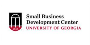 UGA Small Business Development Center Receives Grant from Truist Foundation