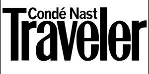 Savannah named No. 8 U.S. Small City by Condé Nast Traveler Readers