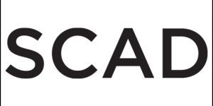 SCAD Named #1 Creative Media and Entertainment School in the World