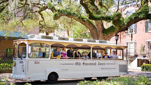 349_1694_032513_Visit Savannah271.jpg